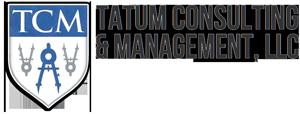 TatumConsult